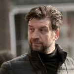 nick-knowles