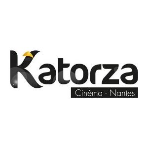 Logo Katorza Cinéma Nantes