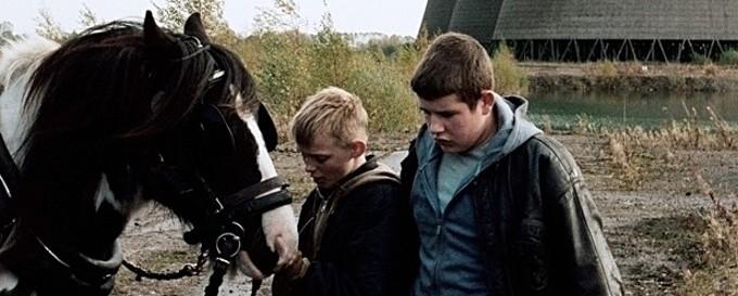 the-selfish-giant-photo-w cheval