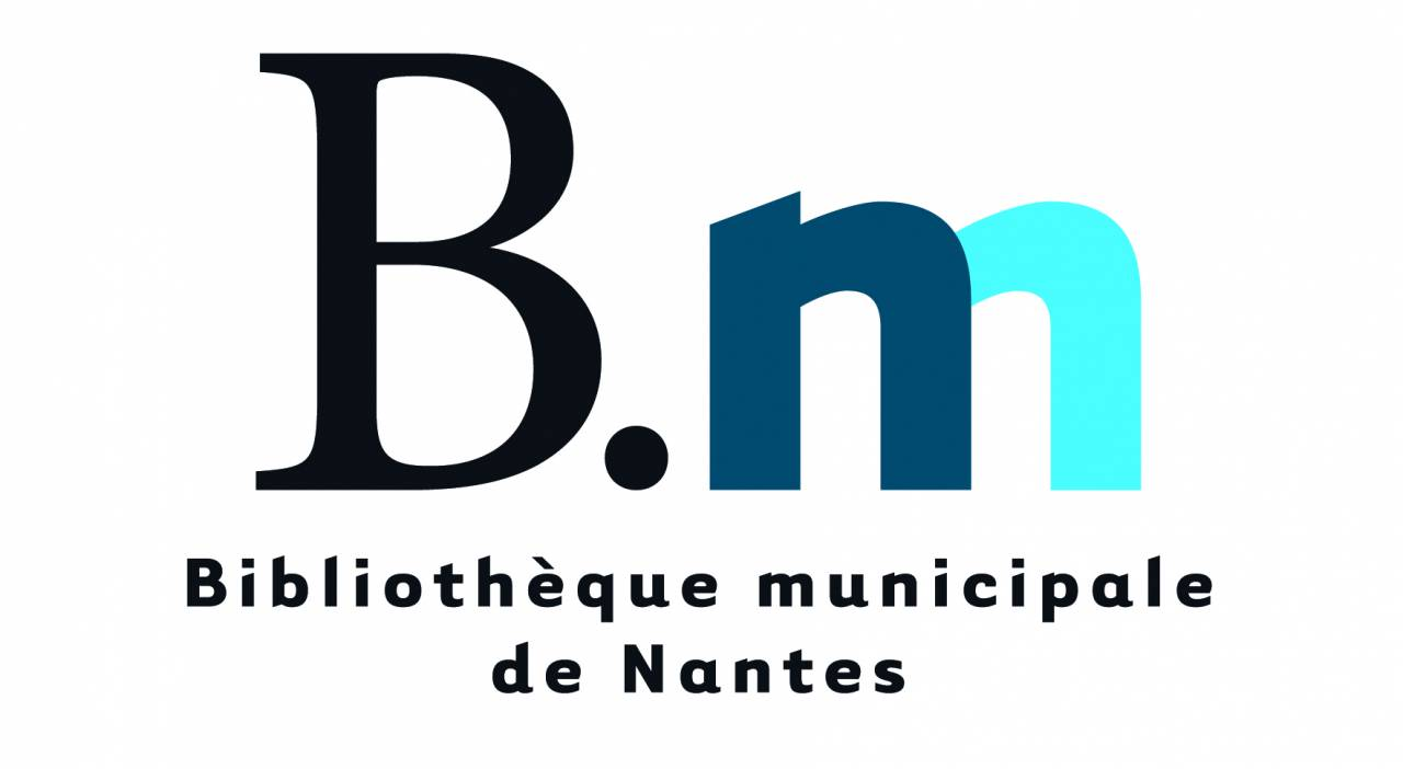 Médiathèque Jacques Demy