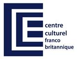 Centre Culturel Franco-Britannique de Nantes