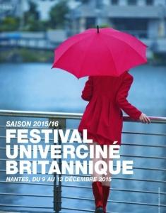 univercine-britannique-nantes-2015