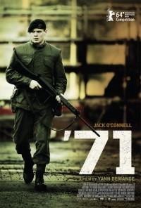 71-affiche