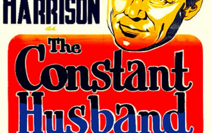 the_constant_husband-affiche