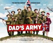 dads-army-affiche