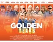 golden-years-affiche