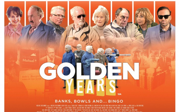 golden-years-affiche