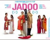 jadoo-affiche-hd
