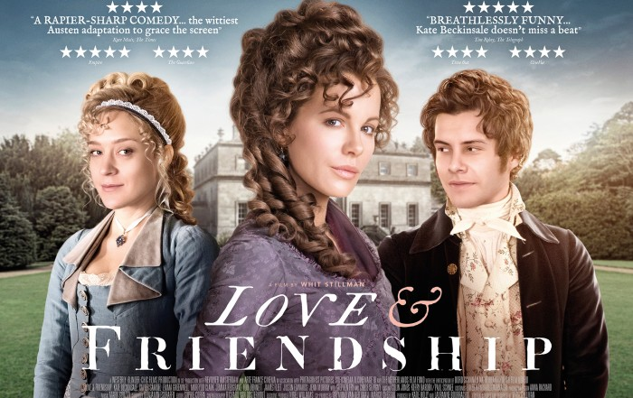 love-and-friendship-poster