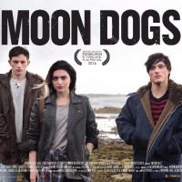 moon-dogs-affiche