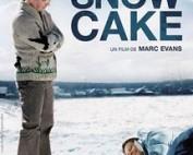 snow-cake-affiche
