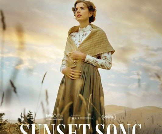 sunset-song-affiche