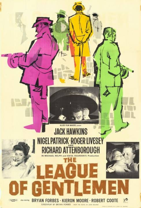 the-league-of-gentlemen-movie-poster-1960-1020209065