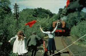 the-railway-children-3