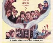 the-railway-children-affiche