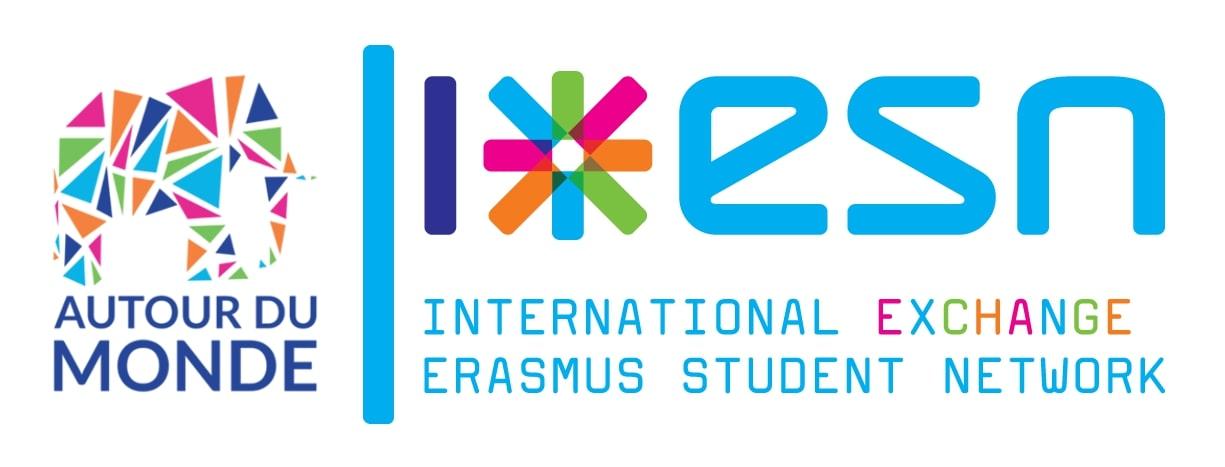 http://britannique.univercine-nantes.org/wp-content/uploads/2018/11/logo-ESN.jpg
